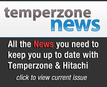 Welcome To Temperzone Australia